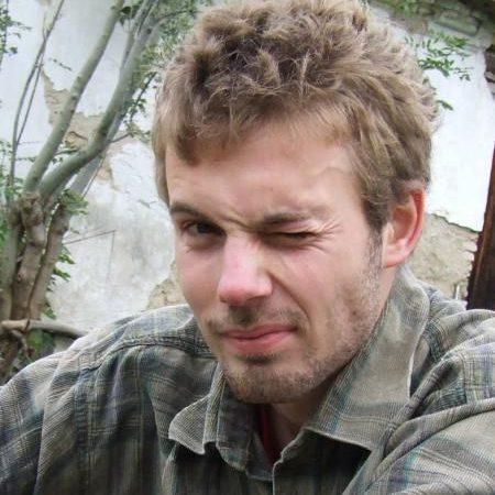 Stanislav Gunčaga