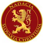 Nadácia Slovakia Christiana