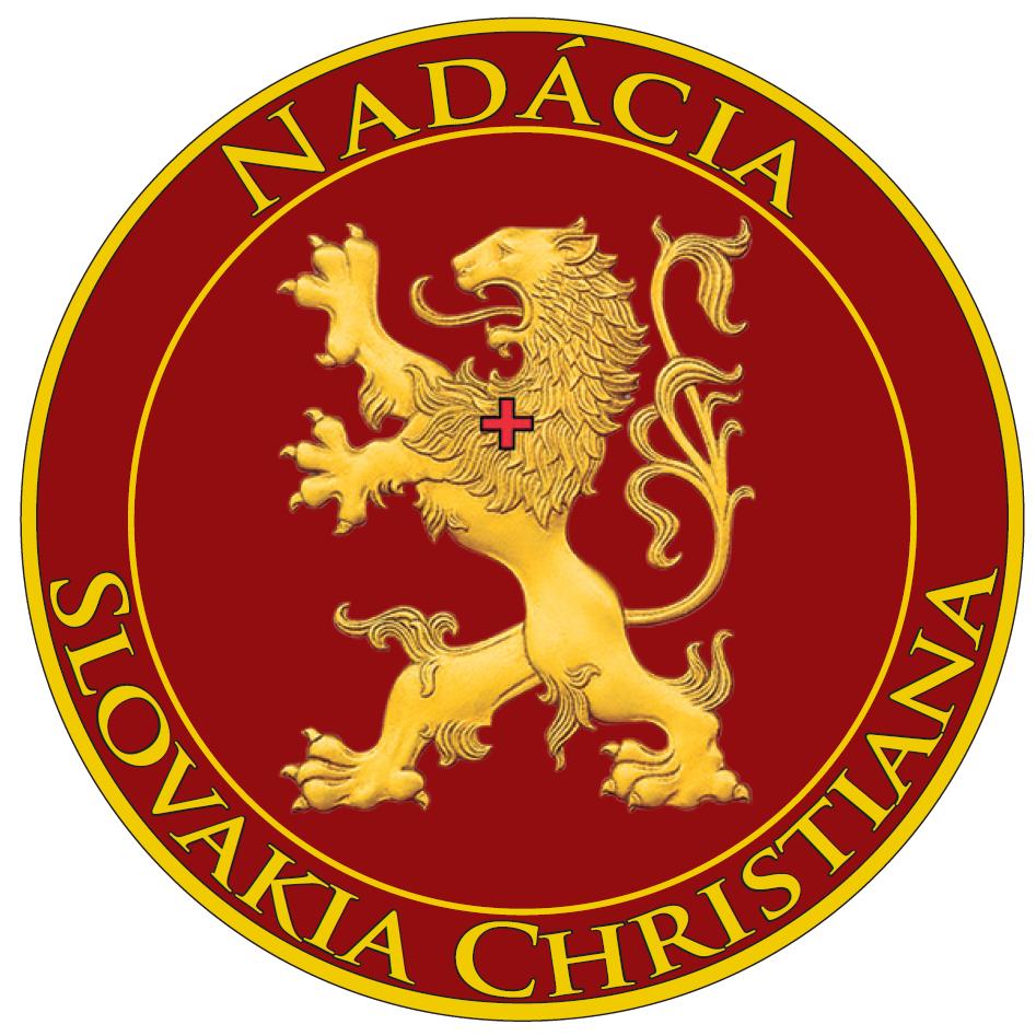 Logo-vacsie
