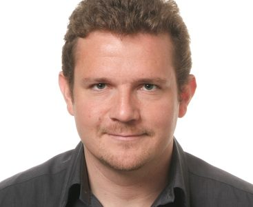 Pavol Graňák