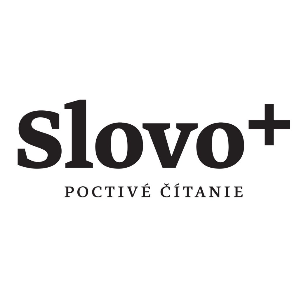 logo_black_slovo_1