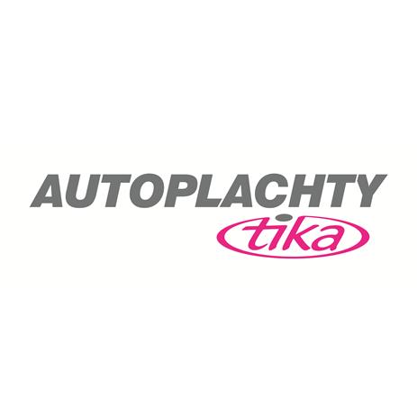 autoplachty_tika